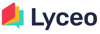 Lyceo