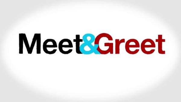 Meet & Greet terugblik